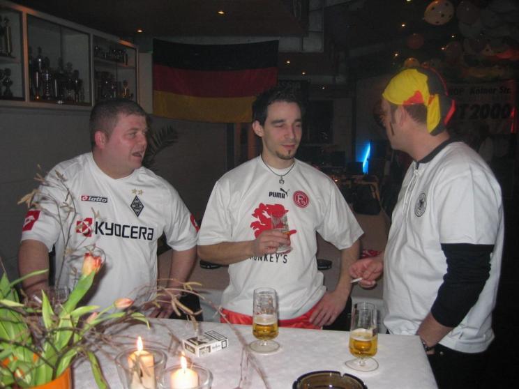 kroenung2006-009