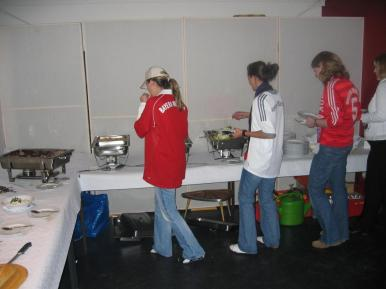 kroenung2006-022