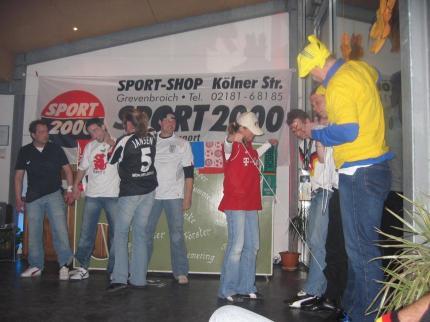 kroenung2006-033