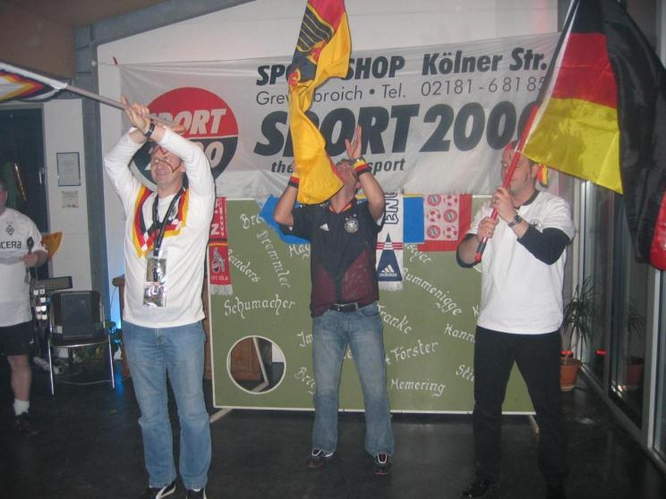 kroenung2006-047