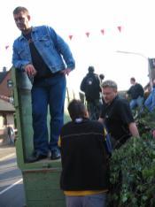 fest2006-016