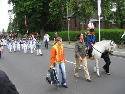 fest2006-030