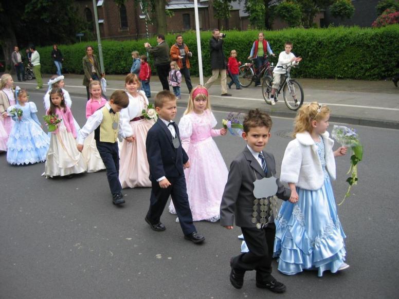 fest2006-032