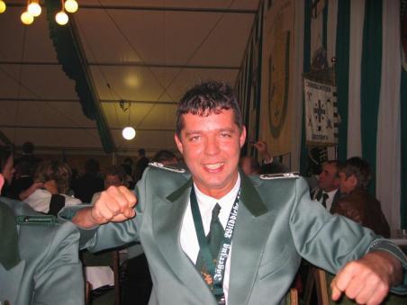 fest2006-060