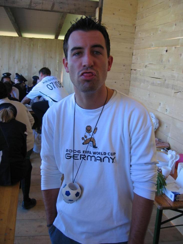 fest2006-097