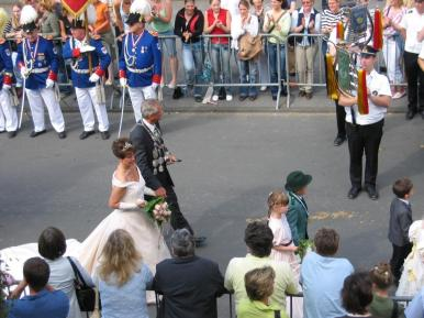 fest2006-116