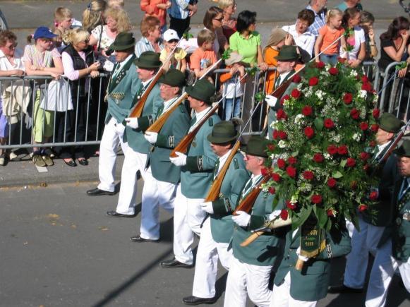 fest2006-124