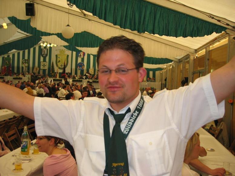 fest2006-132