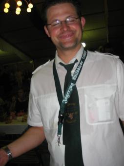fest2006-178