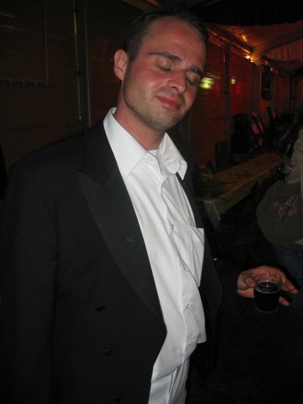 fest2006-185