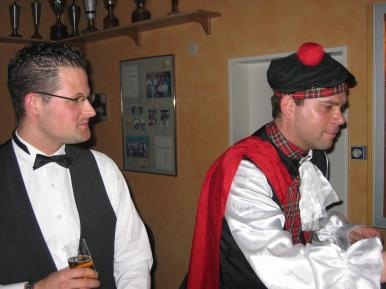 kroenung2007-048