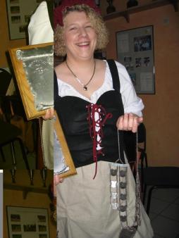 kroenung2007-057