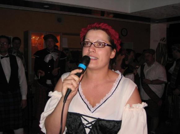 kroenung2007-106