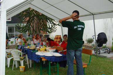 fest2007-043