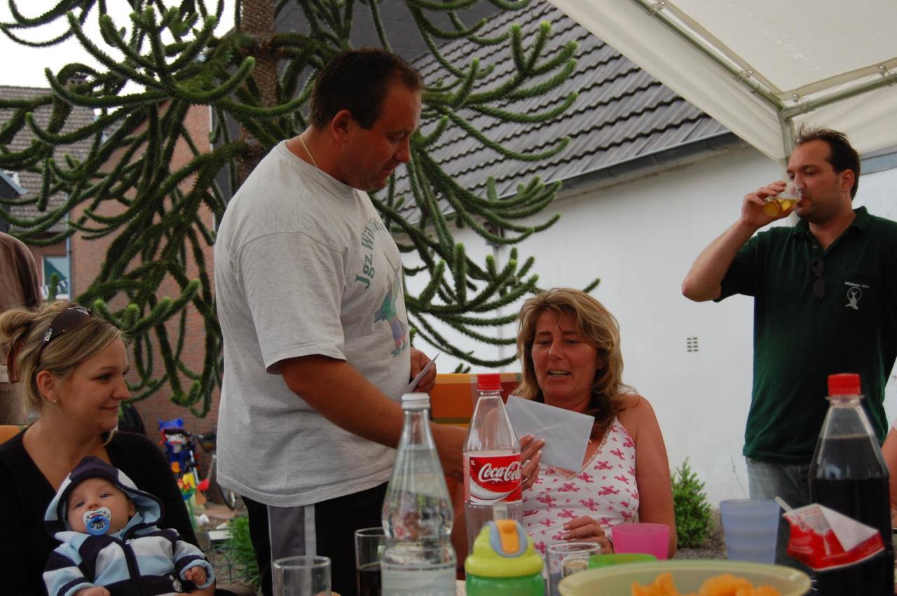 fest2007-055