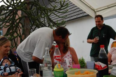 fest2007-056