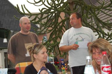 fest2007-058