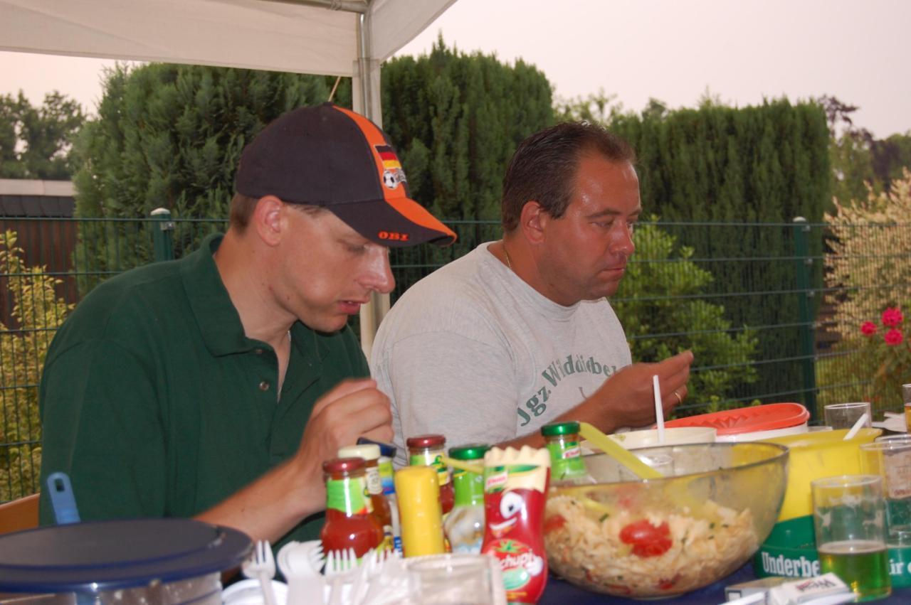 fest2007-066