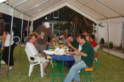 fest2007-071