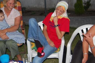 fest2007-081