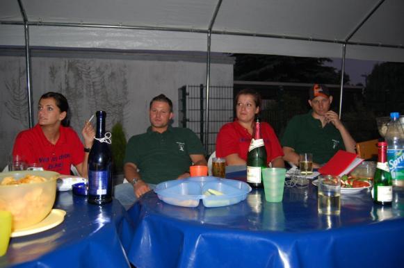fest2007-087