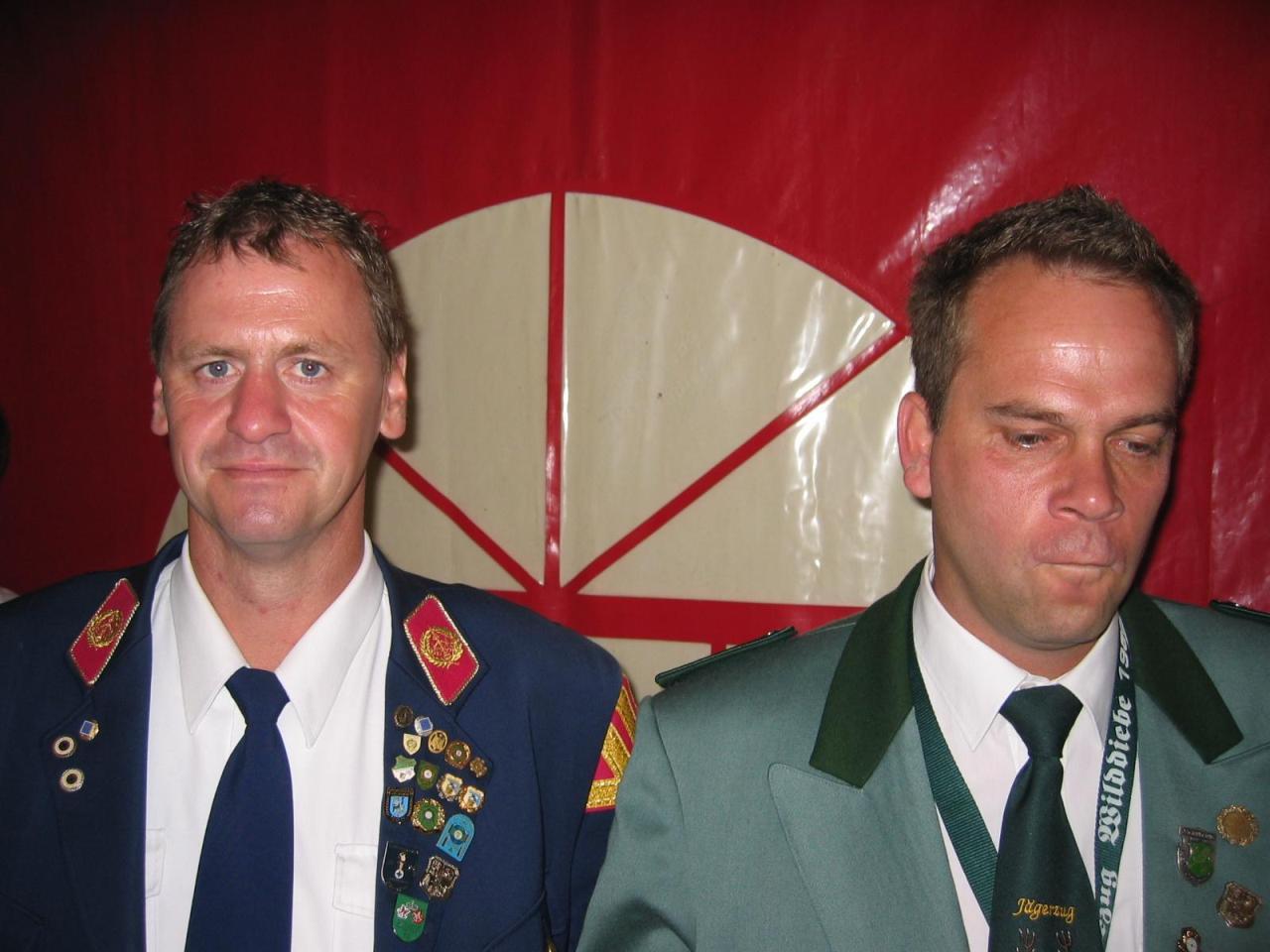 fest2007-134