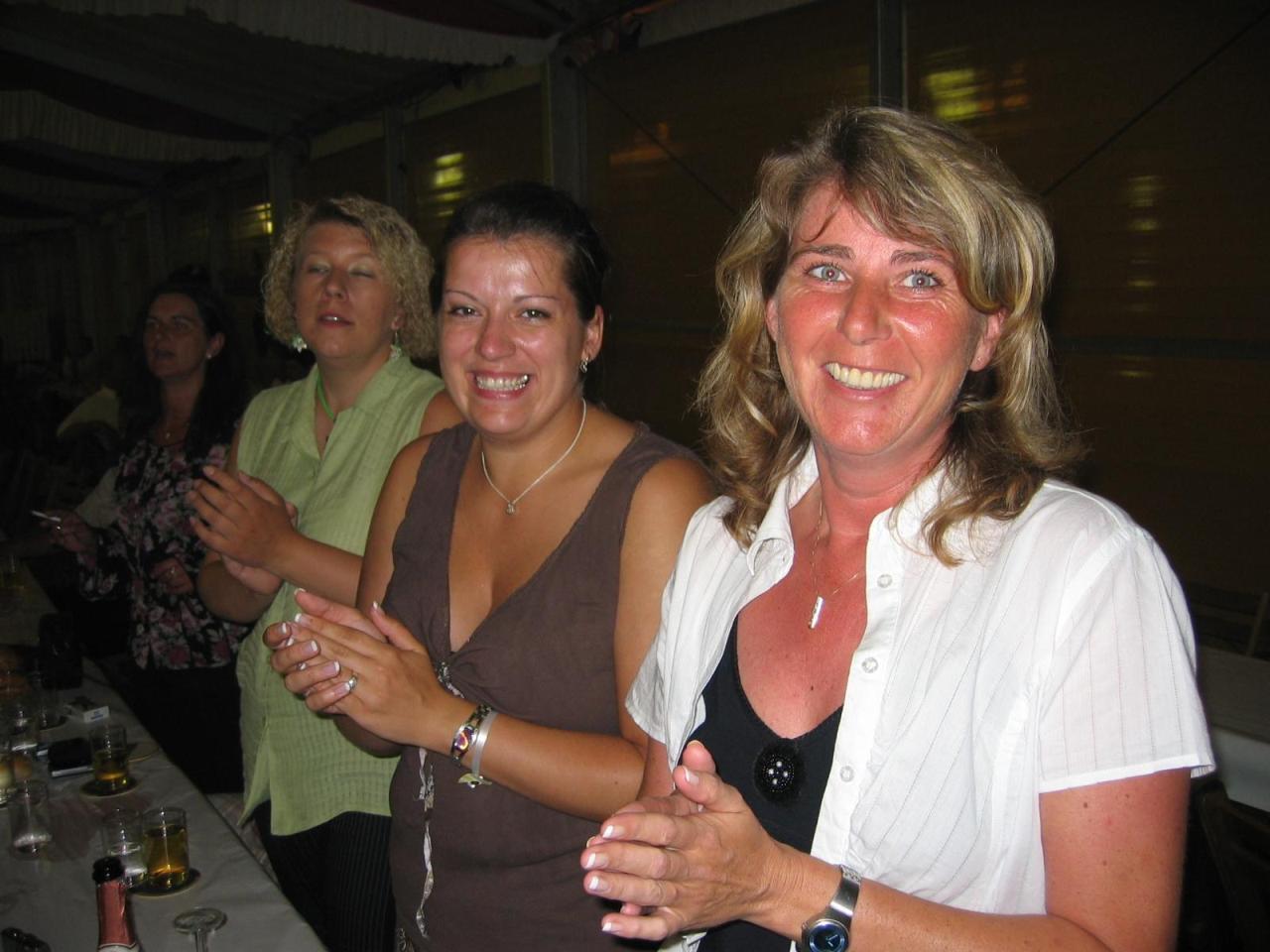 fest2007-138