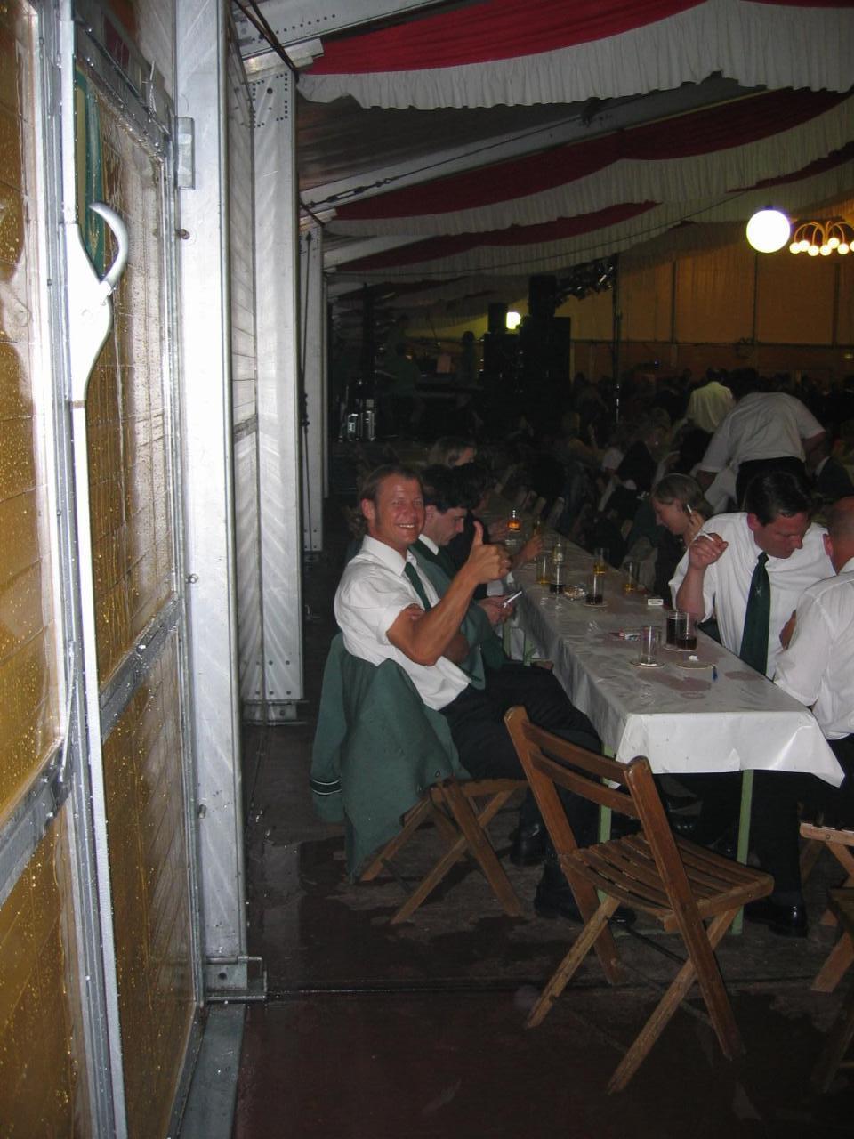fest2007-139