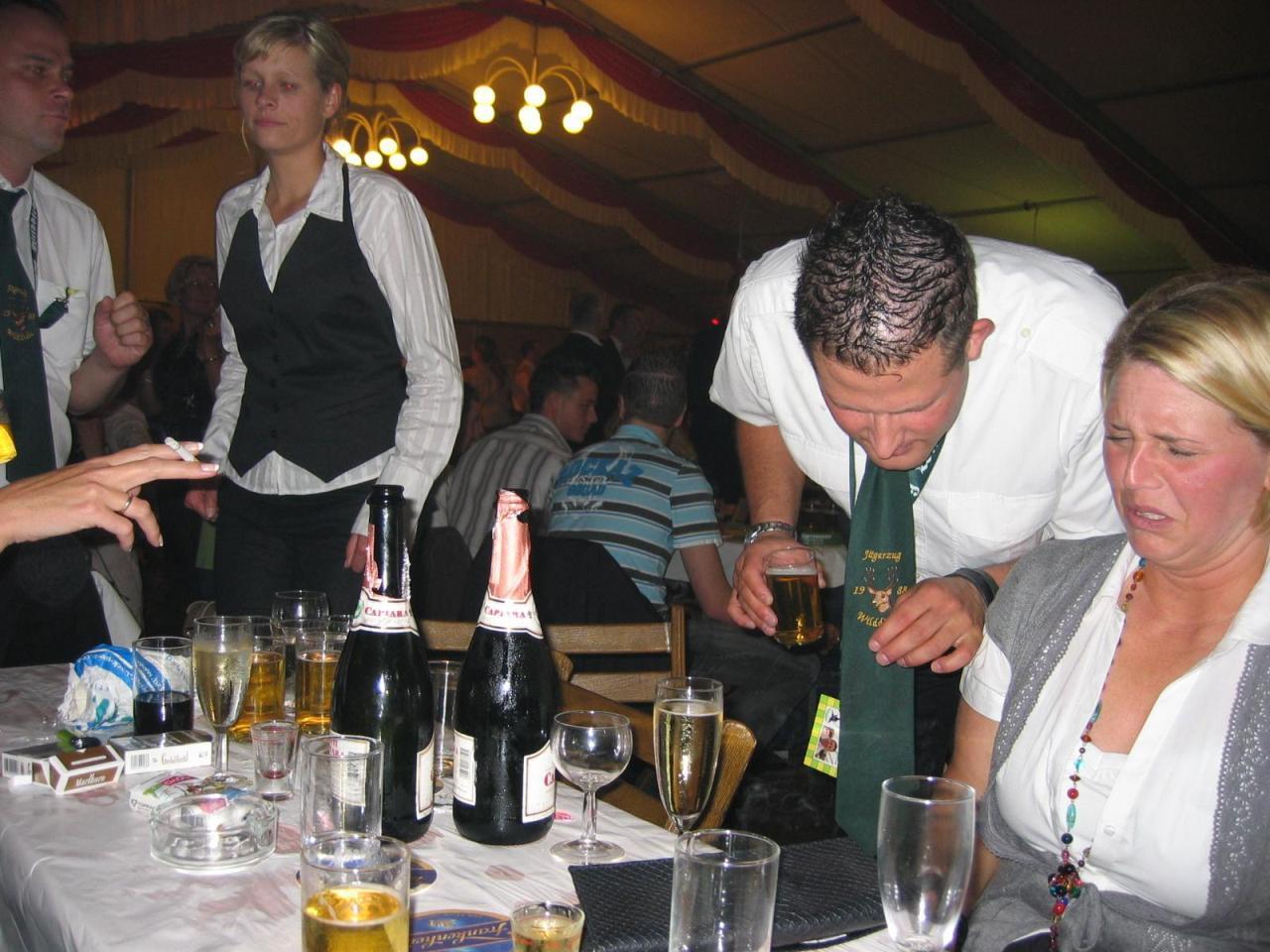 fest2007-147