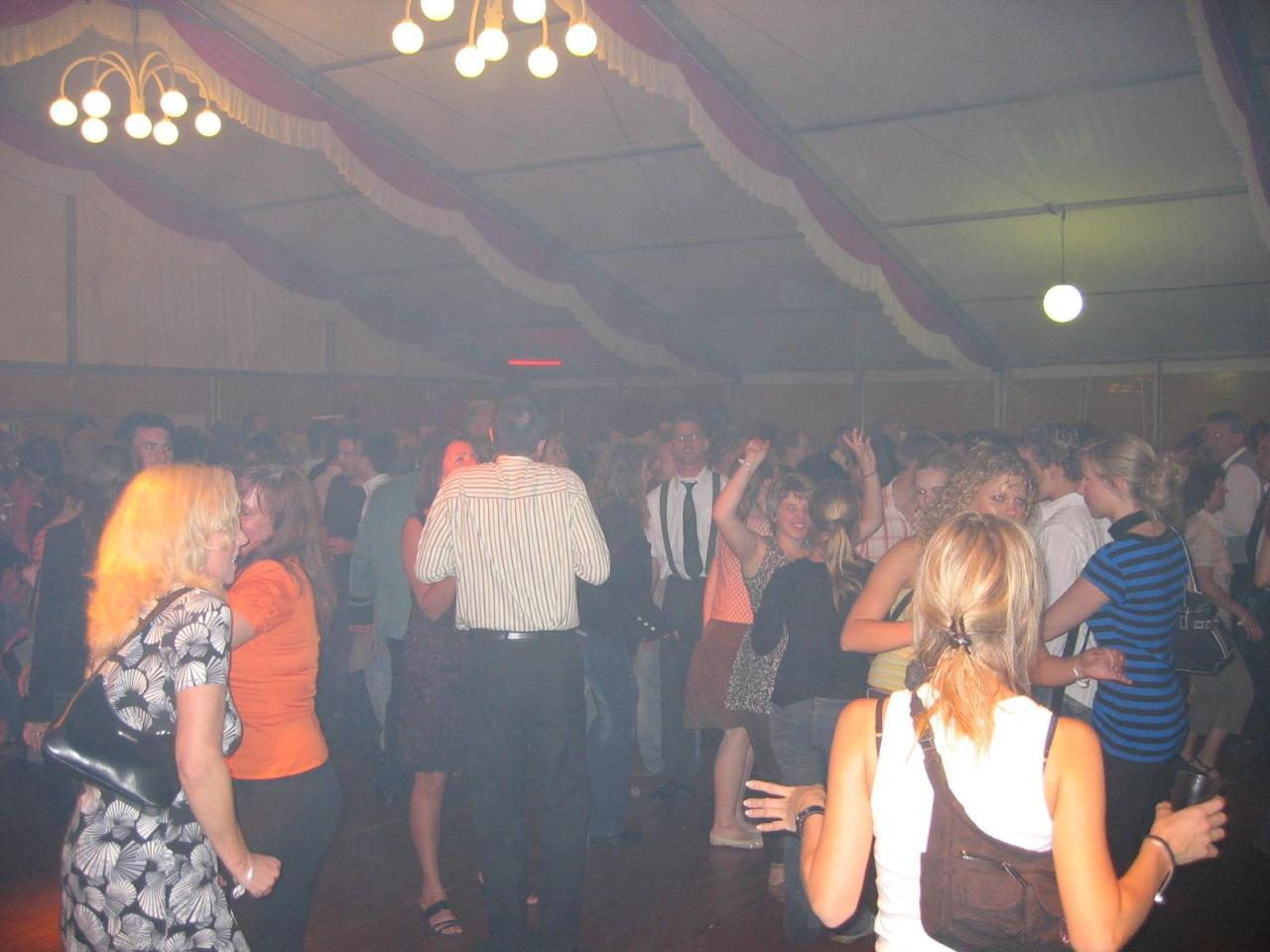 fest2007-150
