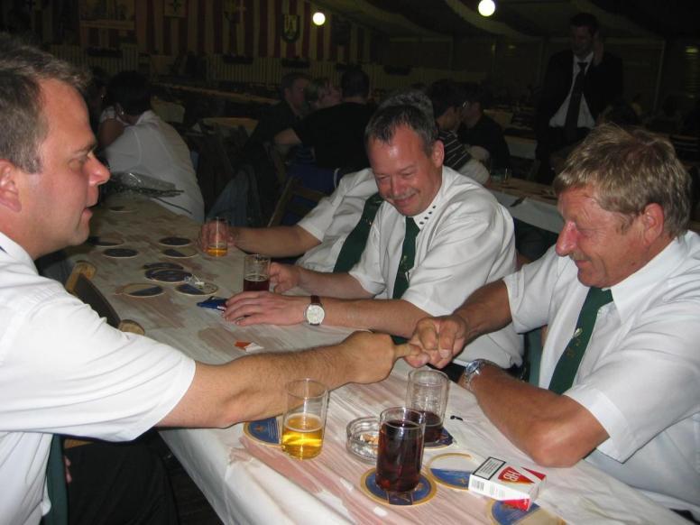 fest2007-154