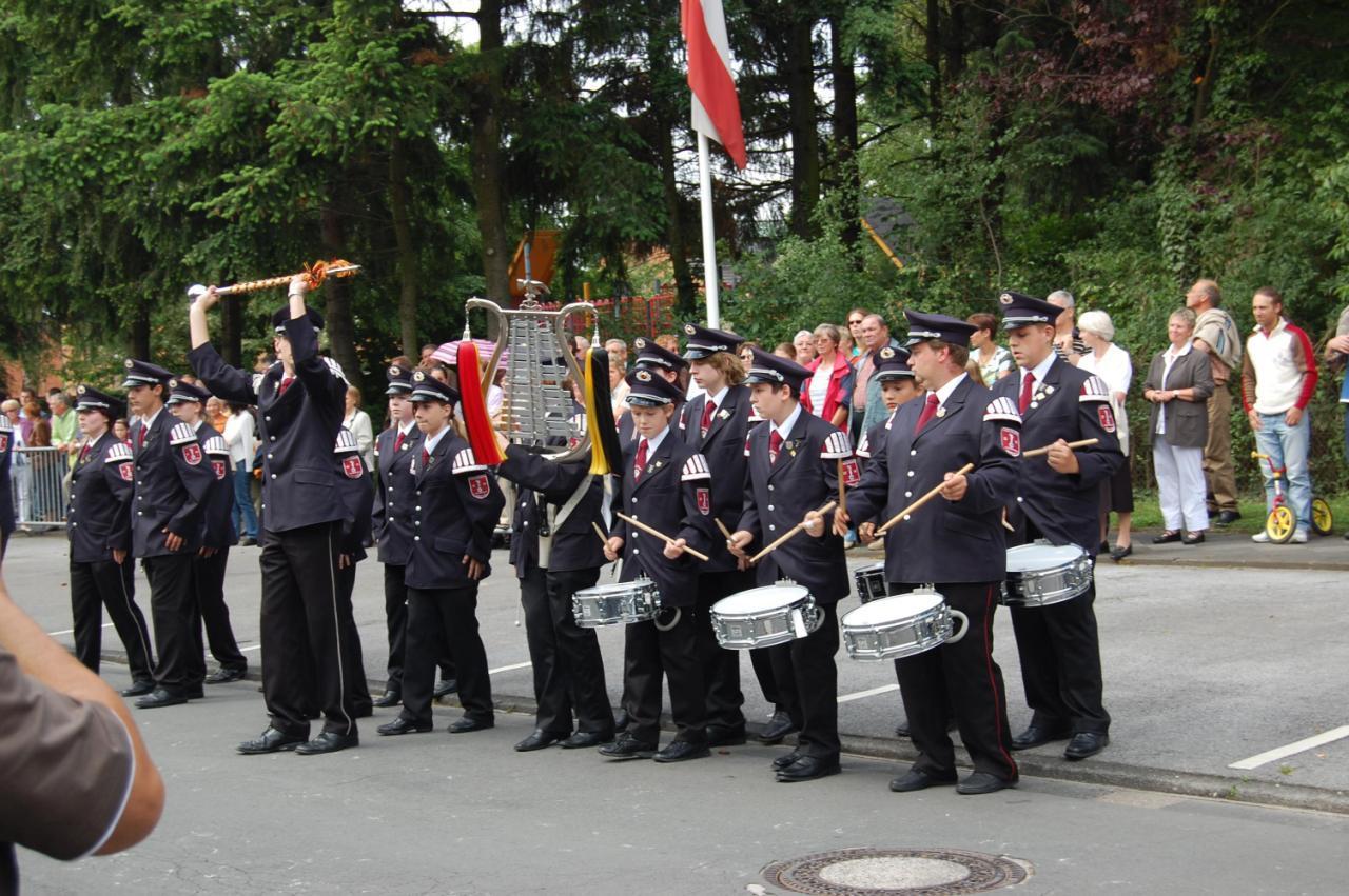 fest2007-195