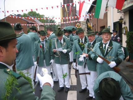 fest2007-246