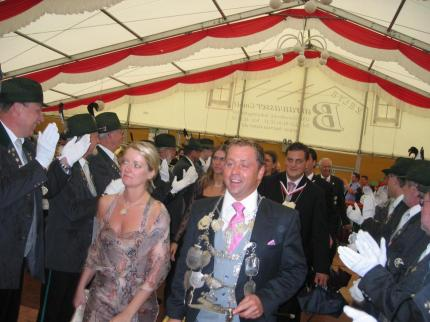 fest2007-249