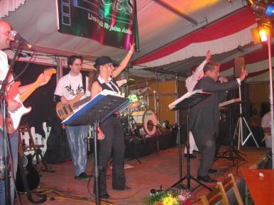 fest2007-361