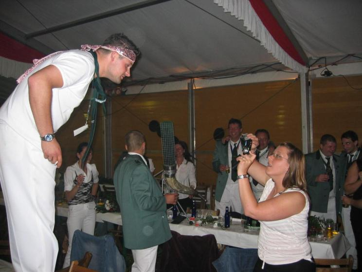 fest2007-364