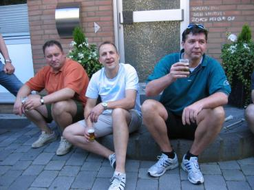 fest2008-028