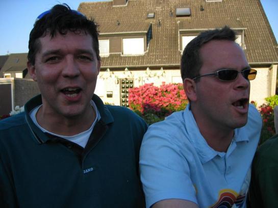 fest2008-043