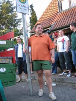 fest2008-053