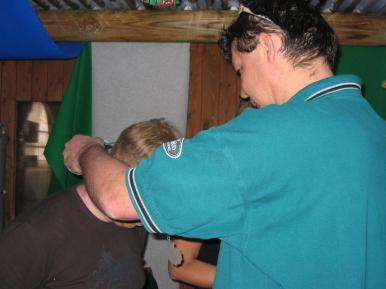 fest2008-065