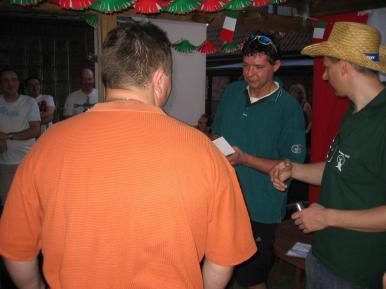 fest2008-076