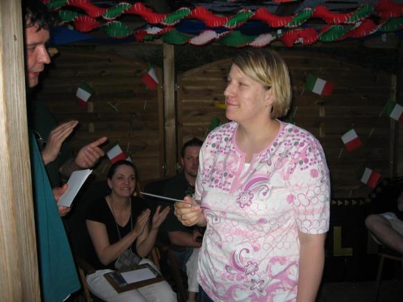 fest2008-079