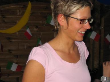 fest2008-081