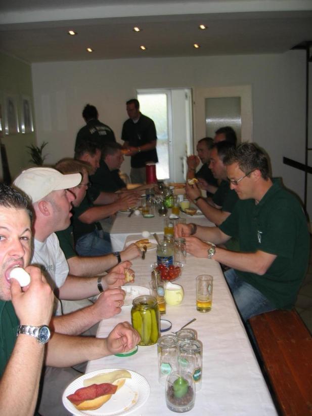 fest2008-127