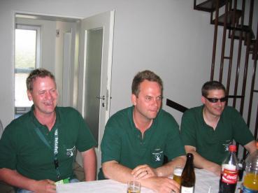 fest2008-141