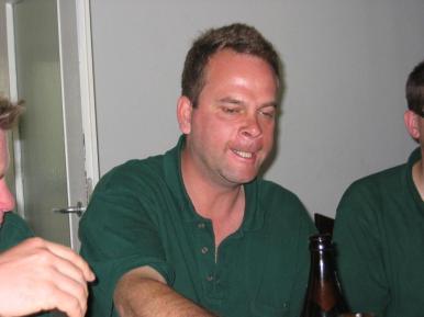 fest2008-147