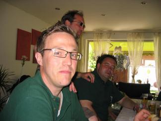 fest2008-155