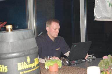 kroenung2009-014