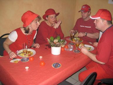 kroenung2009-016