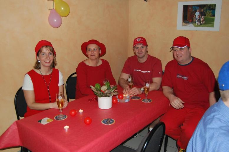kroenung2009-030